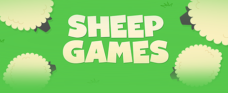 Apple App Store Year Of The Sheep Games